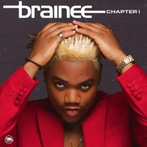 Brainee - Vanilla